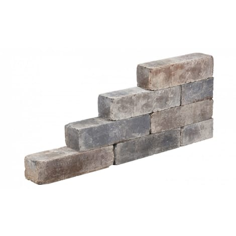 Panther Garden & Living - Betonmauersteine Villarreal 1063560