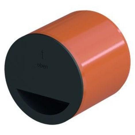 ACO Self Geruchsverschluss DN100 für Einlaufkasten 1044301