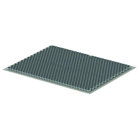 ACO Kiesstabilisierung eco grau 1200 x 1600 x 30 mm 100783