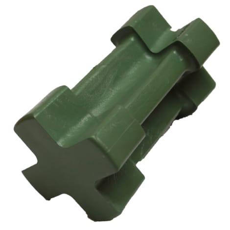 Einschlagwerkzeug für Einschlagbodenhülsen 90 x 90 mm 1000311