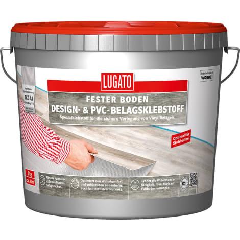 LUGATO DESIGN- & PVC-BELAGSKLEBSTOFF 1056408