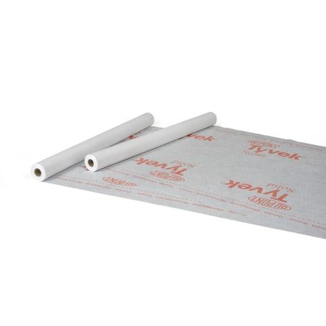 Tyvek Solid 150cmx50m 1008453
