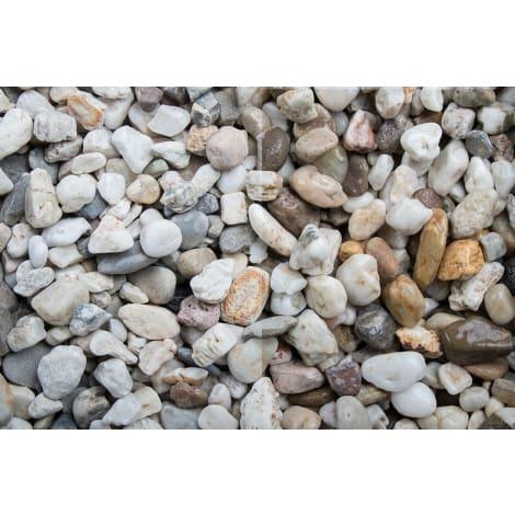 Kieselsteine 8-16 mm 1007789