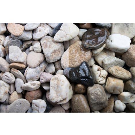 Kieselsteine 16-32 mm 1007790