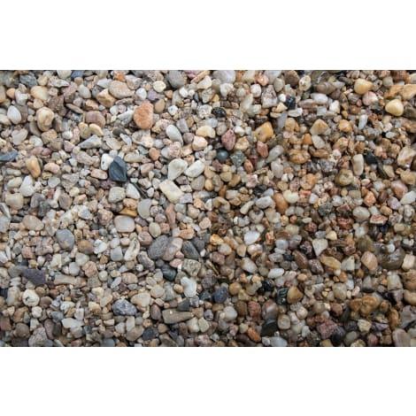 Kieselsteine 2-8 mm 1007788