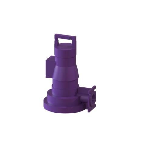 KESSEL-Tauchmotorpumpe TPF 1118309