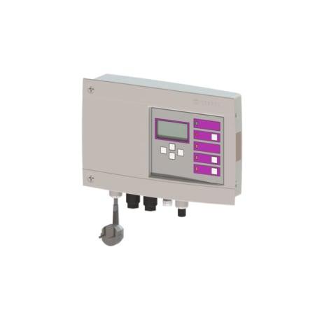 KESSEL-Schaltgerät Aqualift Komfort 230 V Duo 1118278