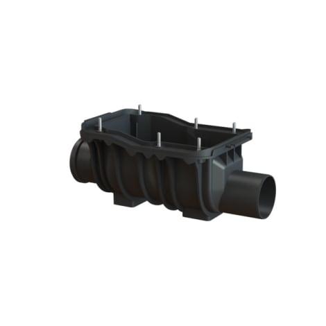KESSEL-Grundkörper Pumpfix F 1118160