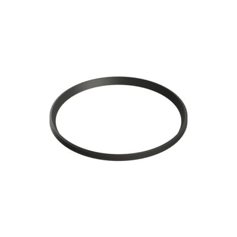 KESSEL-Lippendichtung DN 1118207
