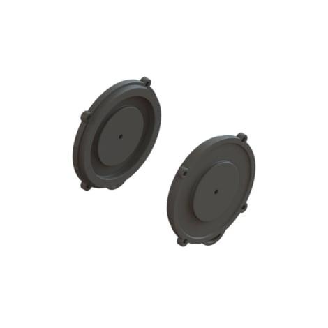 KESSEL-Ersatzmembrane Paar D-EL 1118128