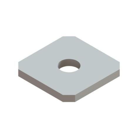 KESSEL-Filtermatte Innoclean JDK 1118139