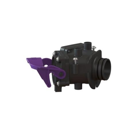 KESSEL-Pumpenanschluss Aqualift F Compact 1118235
