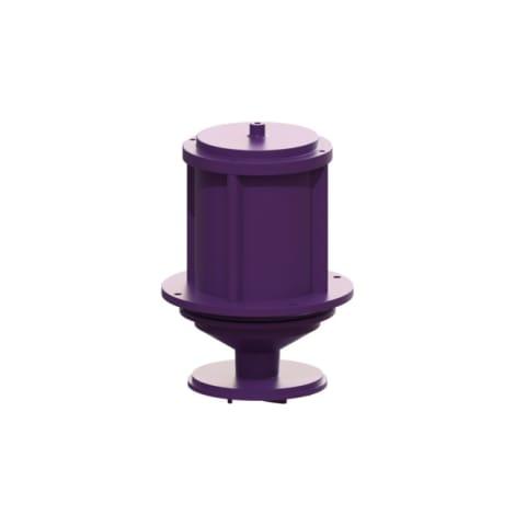KESSEL-Austauschpumpe für Pumpstation trockene Aufstellung SPF 1118058