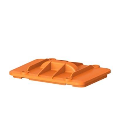 KESSEL-Deckel Grundkörper 1118080