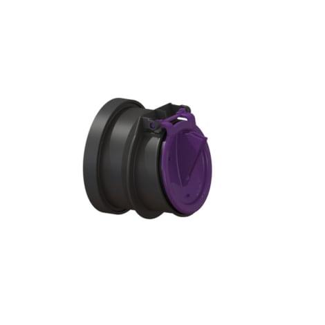 KESSEL-Rohrklappe aus Kunststoff 1118255