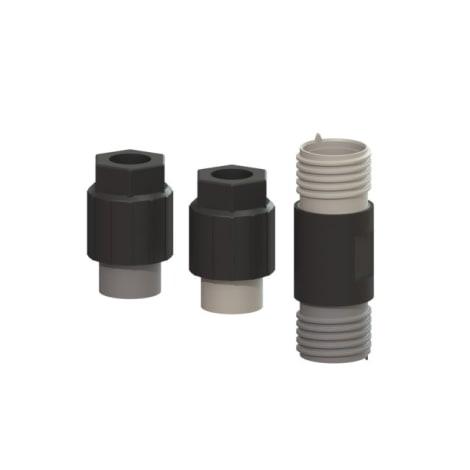 KESSEL-Kabelverbindungsset für Kabel 1118189