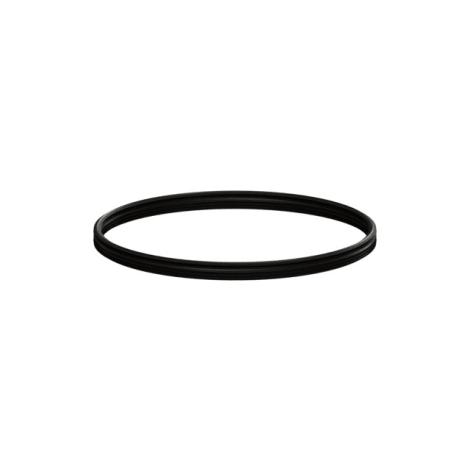 KESSEL-Profildichtung 1118233