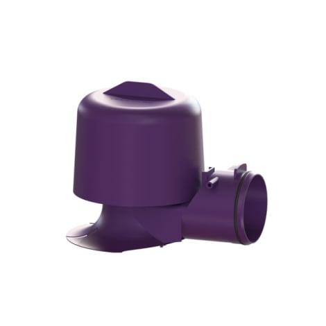 KESSEL-Geruchsverschluss aus Kunststoff 1118147