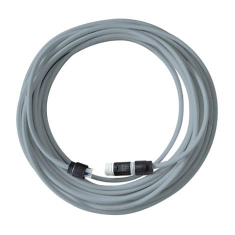 KESSEL-Kabelverlängerung, für SonicControl 1118190