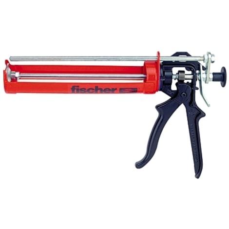 fischer Auspresspistole FIS   1058994