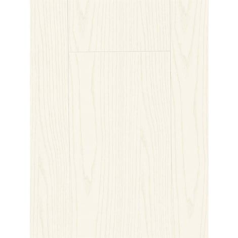 Parador RapidoClick Esche Weiss geplankt Dekor 2585mm 1006298