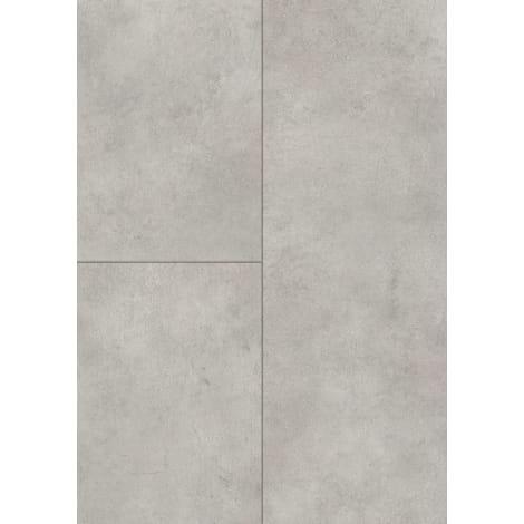 Parador Style Beton Dekor 2585mm 1006248