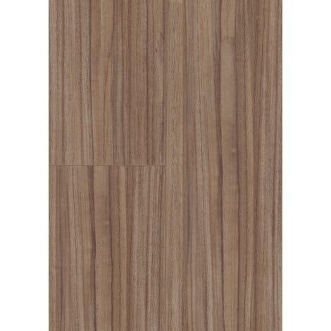 Parador Style Nussbaum Dekor 2585mm 1006256