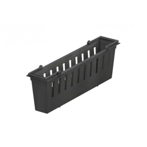 ACO Self Eimer Kunststoff H=14,5 cm für Einlaufkasten NW100 1044306