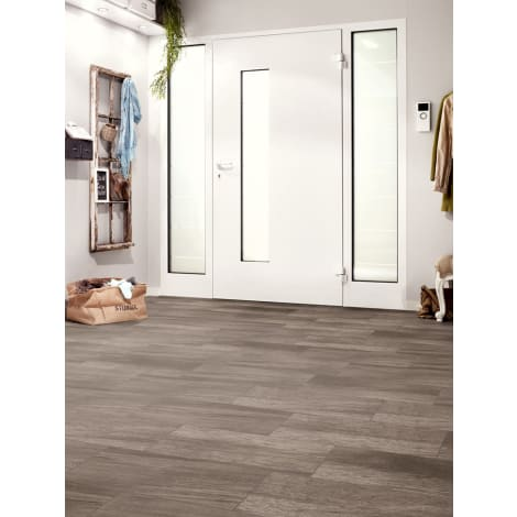 Project Floors Designboden floors@home Dekor ST 776 Stärke 20 mm 1161063