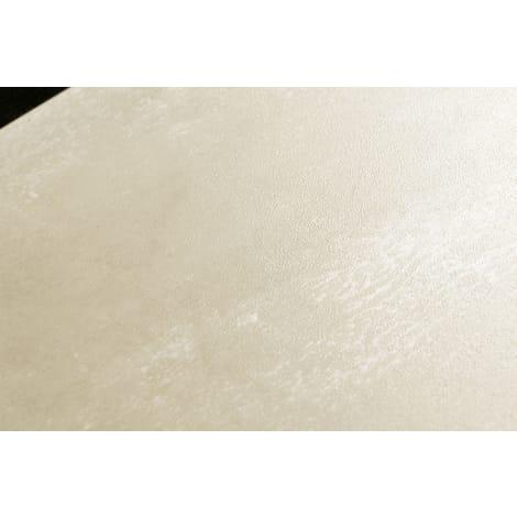 Project Floors Designboden floors@home Dekor TR 715 Stärke 20 mm 1161065