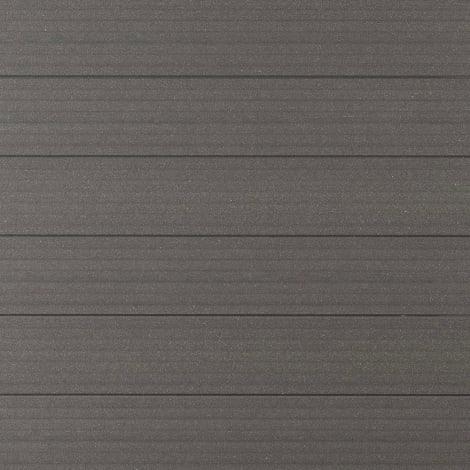 NATURinFORM Lamellenset - 1,75 m x 150 mm x 24 mm 1065046