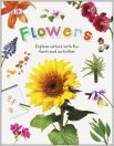 Flowers : Explore Nature with Fun Facts and Activities