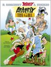 Vol. 1 - Asterix the Gaul