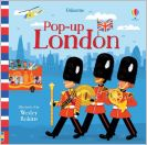 Pop-Up: London