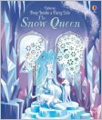 Peep Inside a Fairy Tale: The Snow Queen