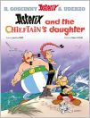 Vol. 38 - Asterix and the Chieftain's Daughter