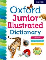 Dictionnaires, imagiers