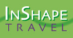 InShape Travel