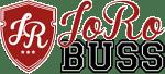 JoRo Buss