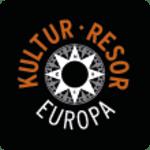 Kulturresor Europa