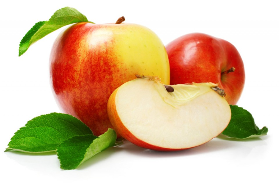 Cara Mengobati Batu Empedu Dengan Apel