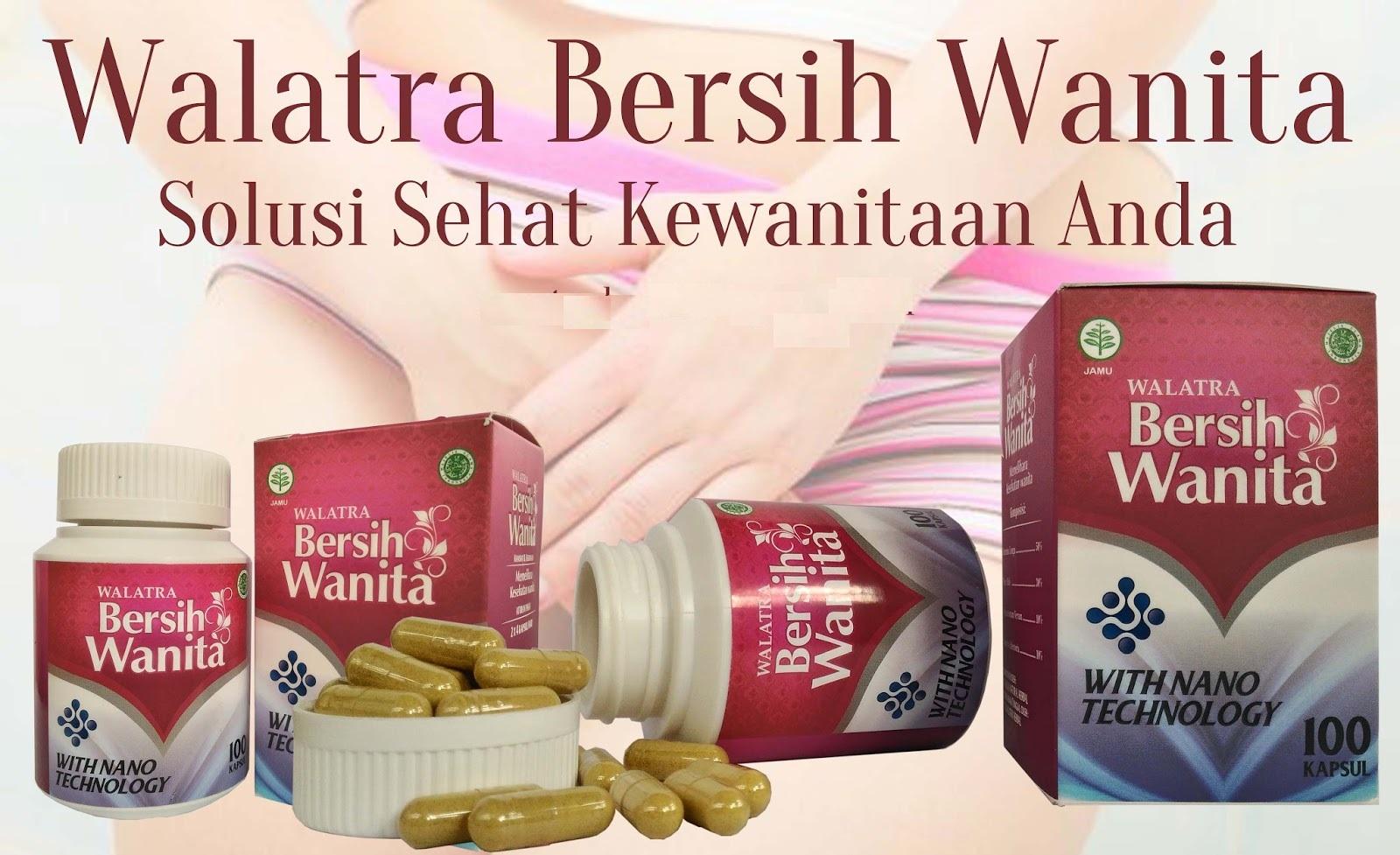obat pelancar haid yang tersedia di apotik