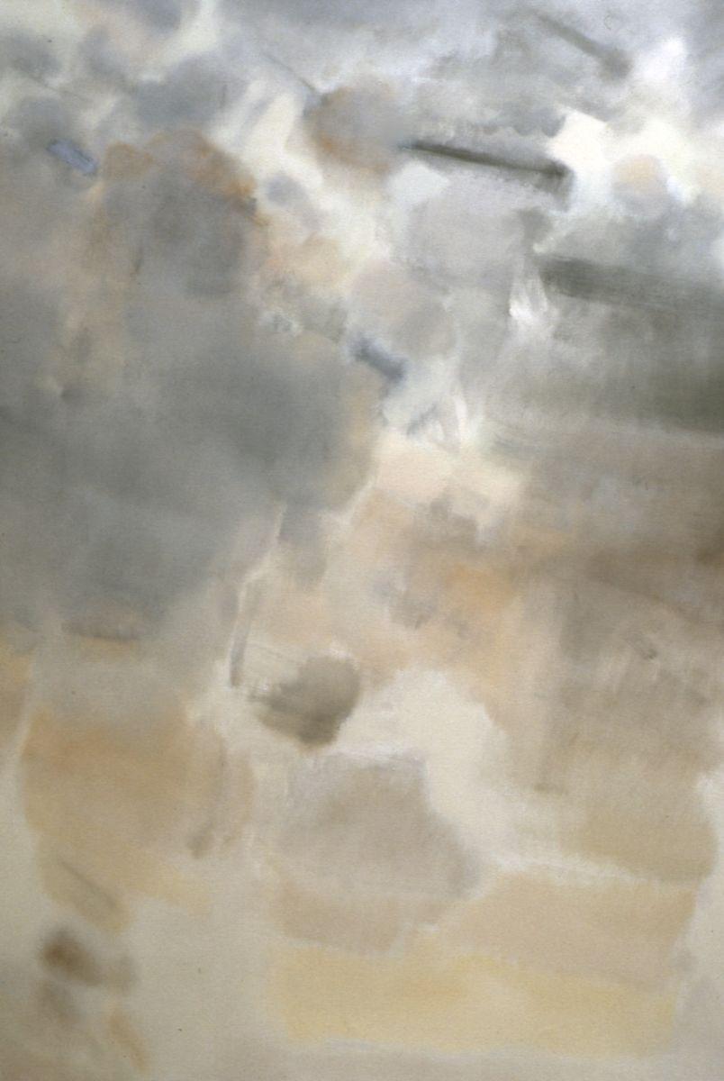 Cloud 146
