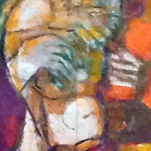 Bonjour Gauguin