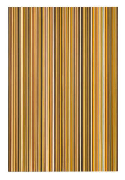 Stripes Nr. 44