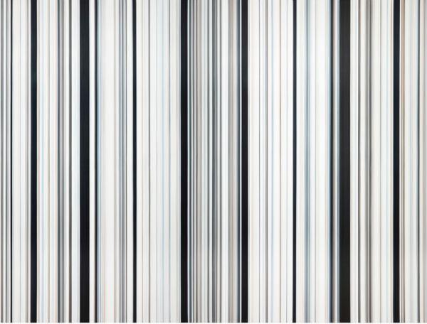 Stripes Nr. 102 + 103