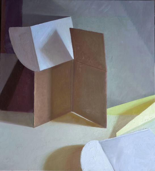 Bits Of Paper