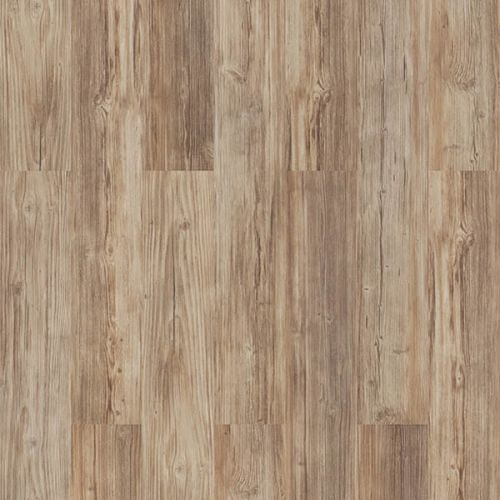 BOR NATURE RUSTIC