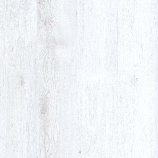HRAST GARDENA WHITE
