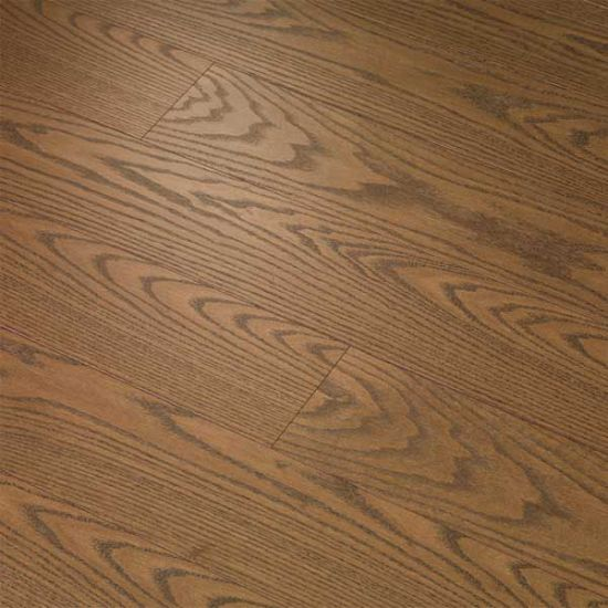 HRAST ANTIQUE
